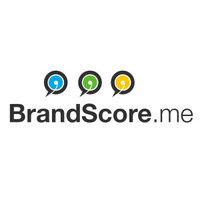 BrandScore.me