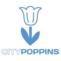 CityPoppins