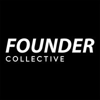 Founder Collective logo