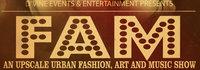 D'Vine Events & Entertainment