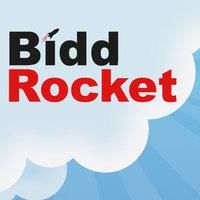 BiddRocket