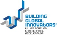 Building Global Innovators
