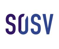 SOSventures