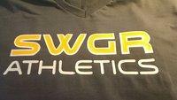 Swagger Athletics