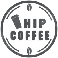 Hip Coffee