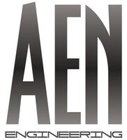 AEN Engineering