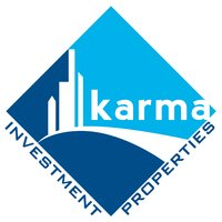 Karma Investment Properties LLC