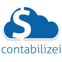 Contabilizei Contabilidade Online