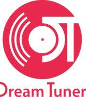 Dream Tuner