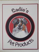 Sadie's Pet Products, LLC