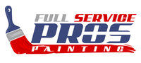 Full Service Pros Painting