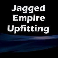 Jagged Empire Upfitting