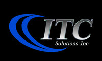 ITC Solutions, Inc