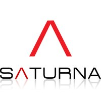 Saturna Consulting Group
