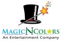 Magic N Colors LLC