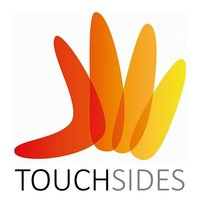 Touchsides, Inc