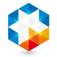 Creativestar Solutions, Inc.