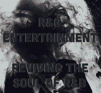R&G Entertainment