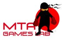 MTA GAMES LAB