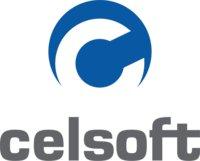 Celsoft LLC