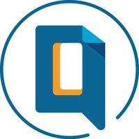 UQuix