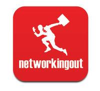 Networkingout, LLC