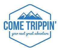 Come Trippin'