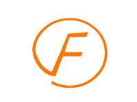FlashCircle