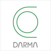Darma Inc.