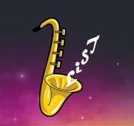 Saxolist