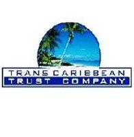 Trans Caribbean Trust Co.