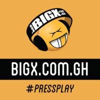 BiGxGh.Com