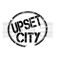Upset City