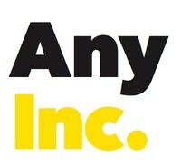 Any Inc.