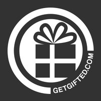 GetGifted Inc