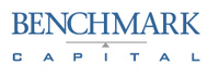 Benchmark Capital logo