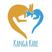 Kanga Kare