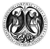Orphic LLC