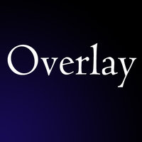 Overlay Software