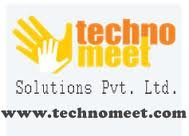 Technomeet Solutions Pvt. Ltd.