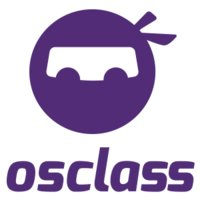 Osclass.com