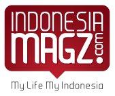INDONESIAMAGZ