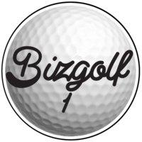 Bizgolf (Pty) Ltd