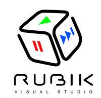 RUBIK VISUAL STUDIO