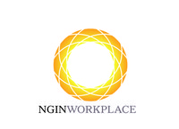NGIN Workplace