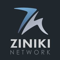 Ziniki Network, Inc.