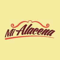 MiAlacena.mx