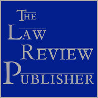 The Law Review Publisher
