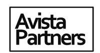 Avista Partners