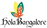 HolaBangalore